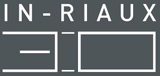 inriaux30 Logo